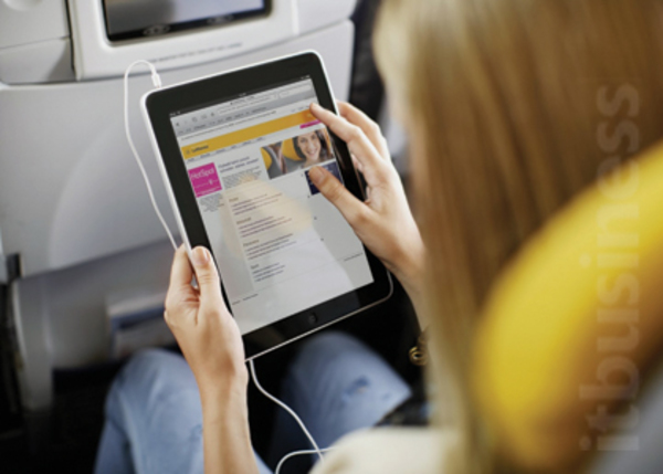 27_Lufthansa_FlyNet_with_Apple_iPad_420px