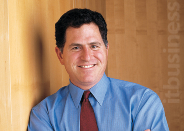 11_pressebox_de_Michael_Dell1_420px