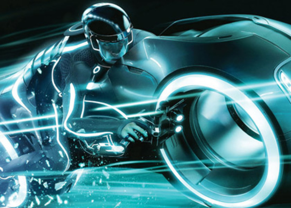26_tron-legacy-hd-1080p-movie-wallpapers_420