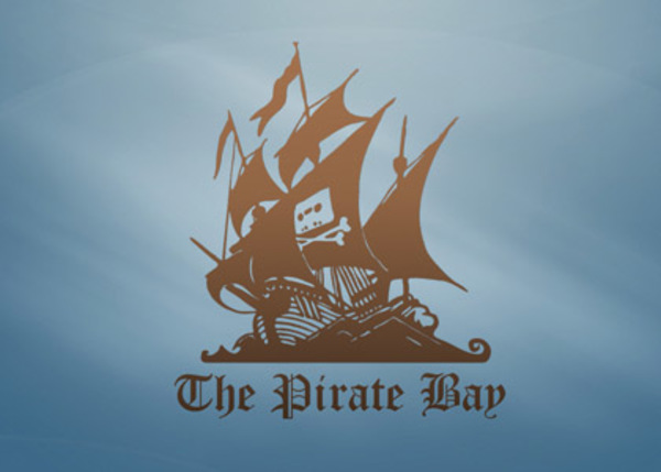 33_The-Pirate-Bay_420