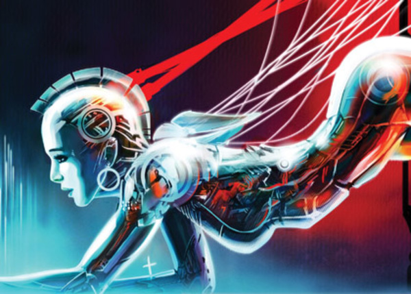 35_Robot-Girl-Art-2560x1440_420