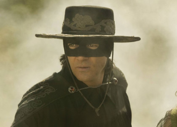 36_the_legend_of_zorro_004_420