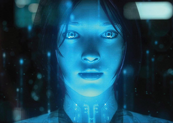 42_Cortana_Halo_4_HD.jpg