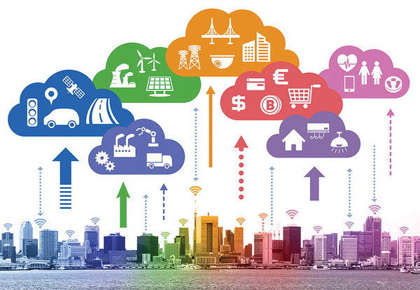 36_iStock-Smart-Cities-Graphic.jpg
