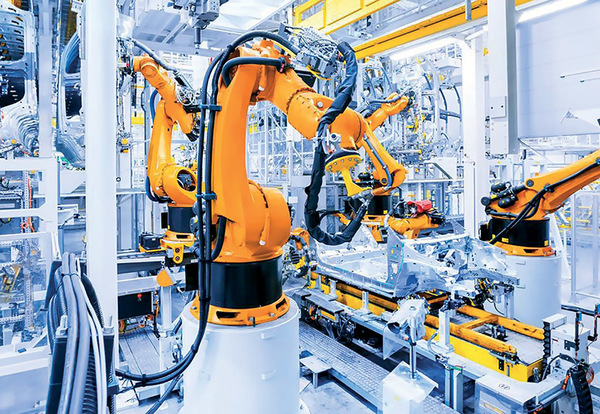 38_industrial-robotics-1280x640.jpg