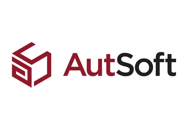 72_02_Autsoft.jpg
