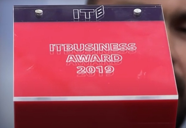 ITBUSINESS_AWARD_2019.jpg