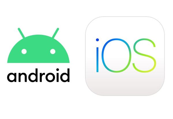 Android vagy Apple