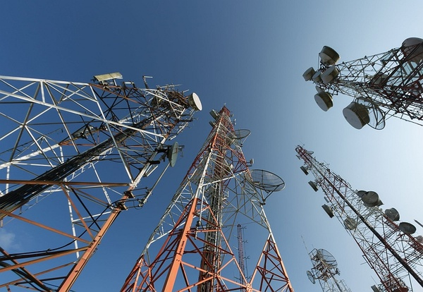gettyimages-cell-broadcasting-towers_web.jpg