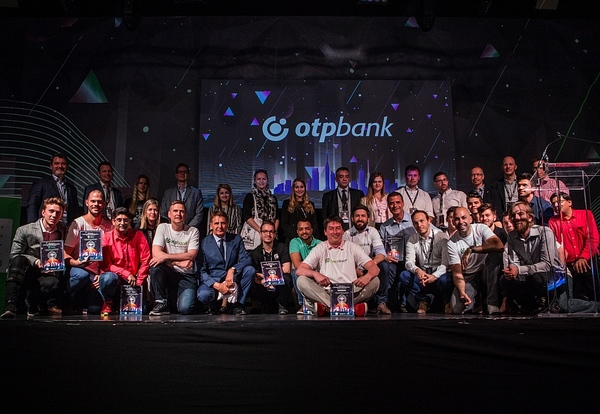 otpstartup_bankinnovation.net.jpg