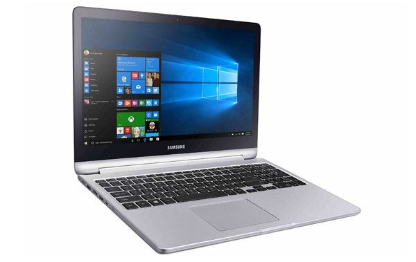 win10 laptop