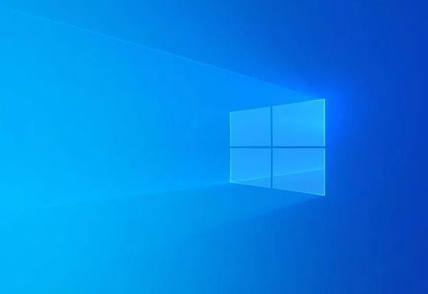 Windows 10 statisztika
