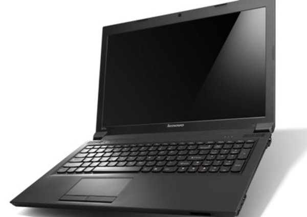 B575e Lenovo laptop