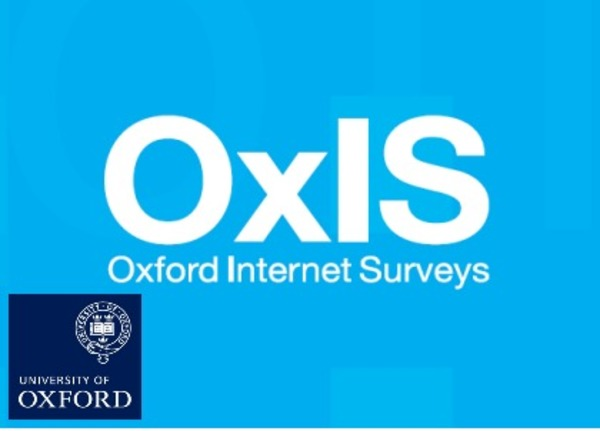 Oxford Internet Surveys