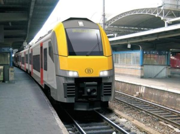 Siemens_Desiro_ML