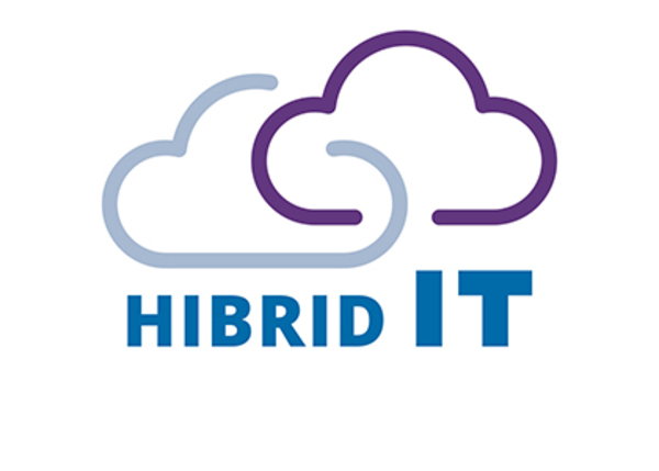 hibrid_IT_logo_420_1
