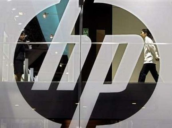 hp_cut_logo