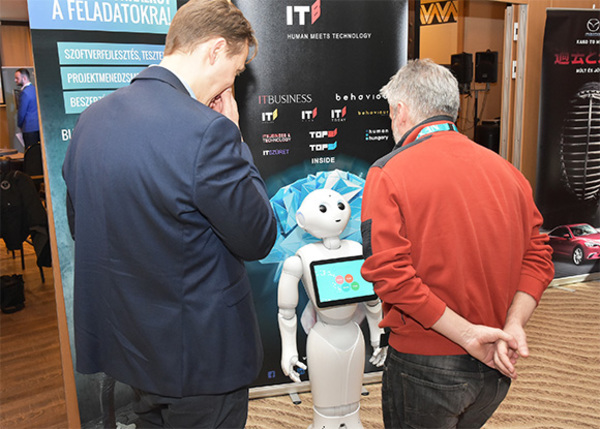 itbusiness_technology_2019_robot