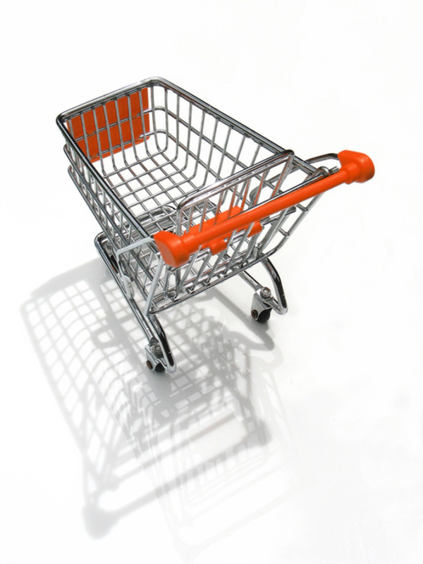 shopping_cart.jpg