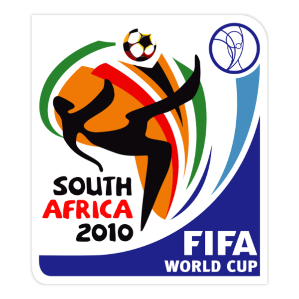 world_cup_logo